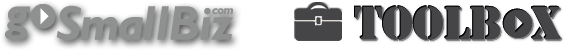logo_gsb_toolbox_lg